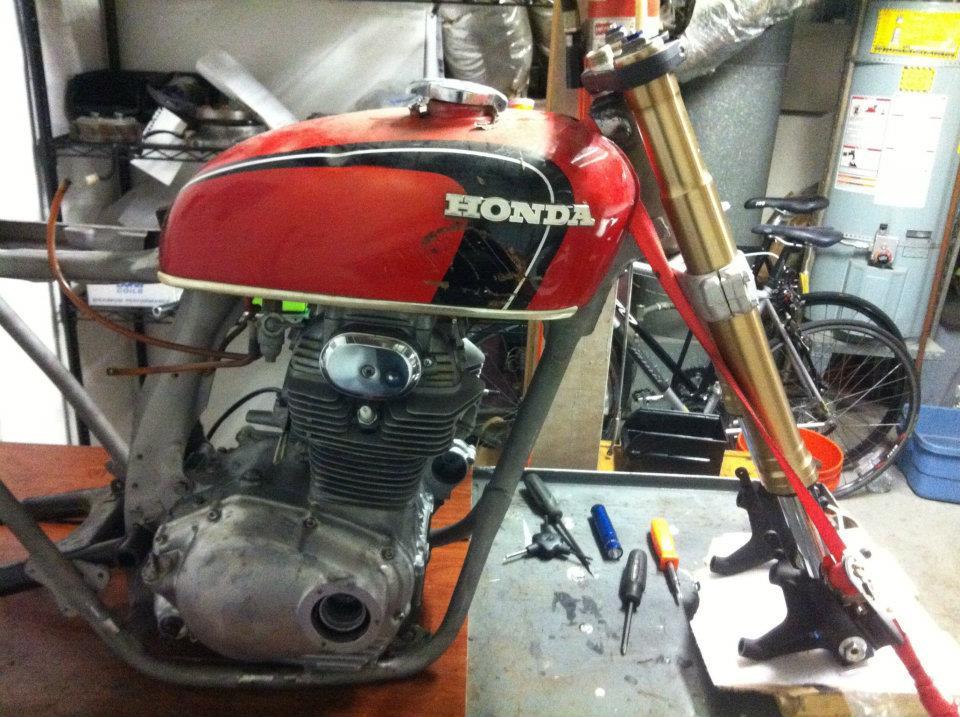 576566_10151842076820193_1992622940_n Harley Sportster Wiring Harness on